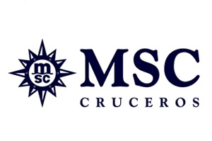 MSC Grand Voyages // Poesía / 4 Abril de 2018