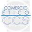 Comercio Ético CCS