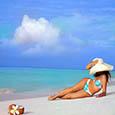 Cancún - Vacaciones de invierno