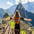 Paquetes a Machu Picchu