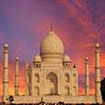 Paquetes a India