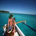 Vacaciones en Isla Mauricio