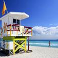 Vacaciones de Invierno en Miami & Orlando