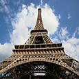 De Madrid a París