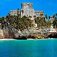 Vacaciones en Riviera Maya