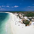 Paquetes a Riviera Maya