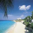 Vacaciones en Sint Maarten
