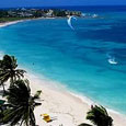 Paquetes a San Andres