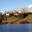 Paquetes a Bariloche