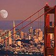 Vacaciones en San Francisco