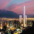 Paquetes a Santiago de Chile
