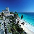 Paquetes a Mexico