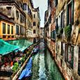 Paquetes a Florencia