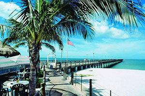Sarasota, Estados Unidos