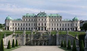 Viena, Austria